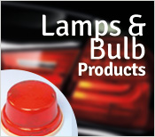 Lamps & Bulbs