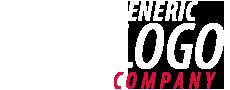 Generic Logo Company Clothing