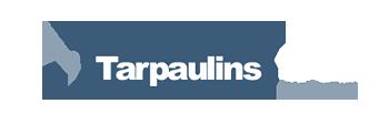 Tarpaulins To Go