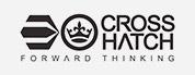 Cross Hatch