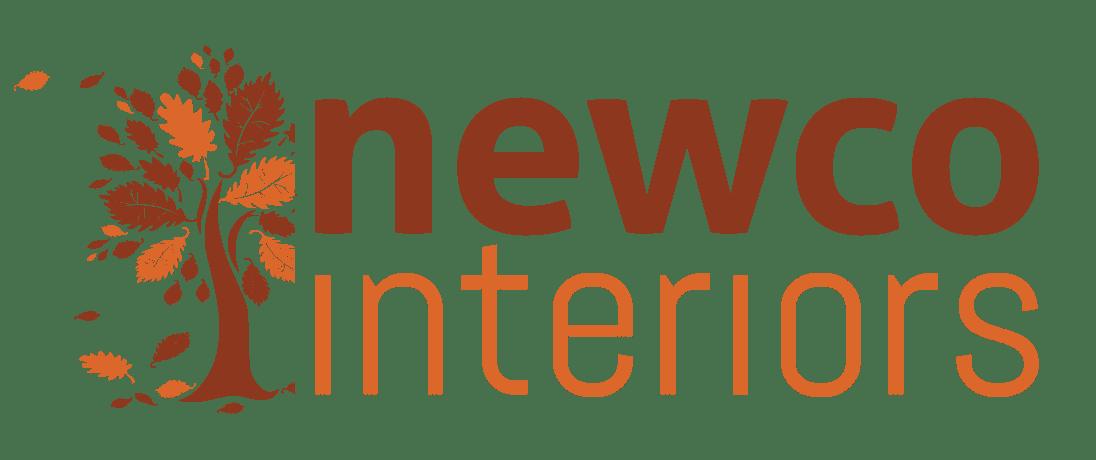 Newco Interiors